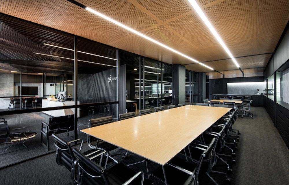 meeting spaces.jpg