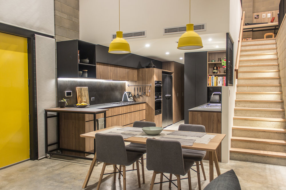 04 Dining and Kitchen.jpg