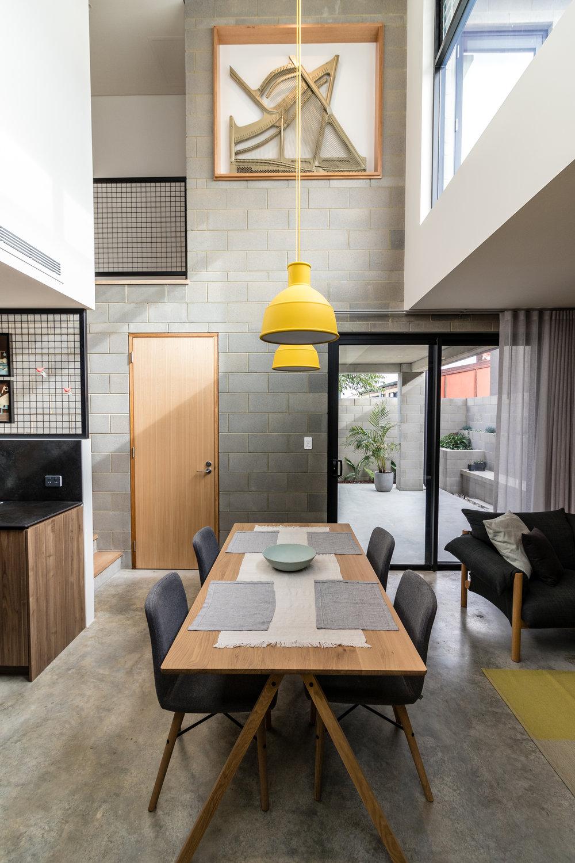03 Living Area Void.jpg