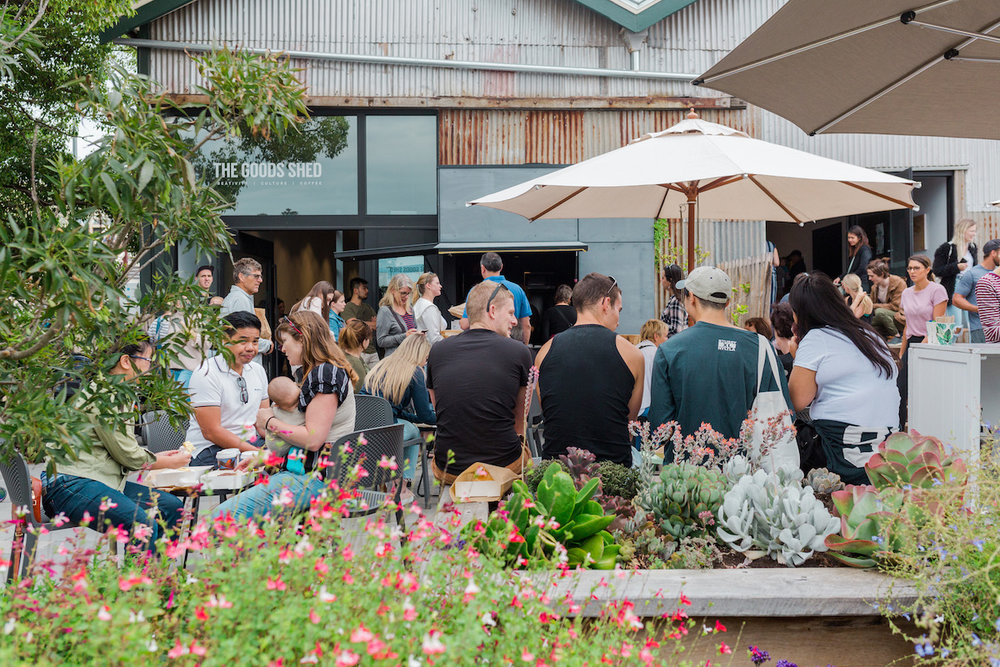 The Goods Shed, 2018. Image by Taryn Gill, courtesy of FORM..jpg