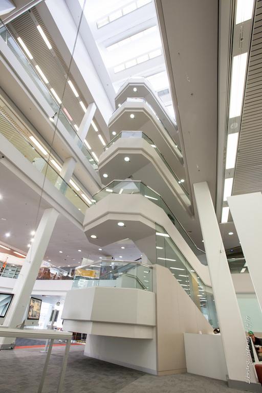 State Library of WA 3.jpg