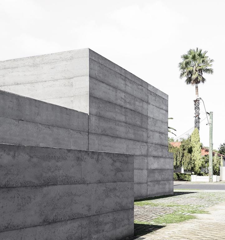 cloister house_04 ©Givlio Aristide.jpg