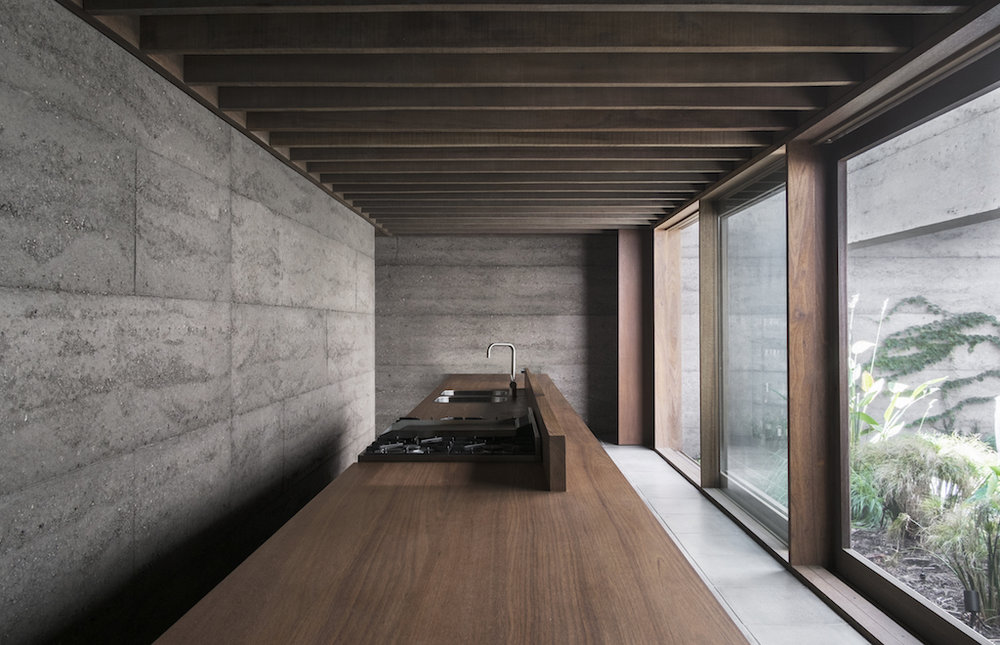 cloister house_16 ©Givlio Aristide.jpg