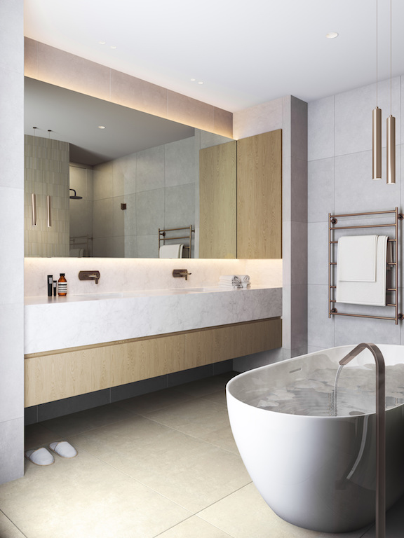 170911_PERRY_LAKES_V15_ENSUITE_SCHEME_01_FINAL.jpg