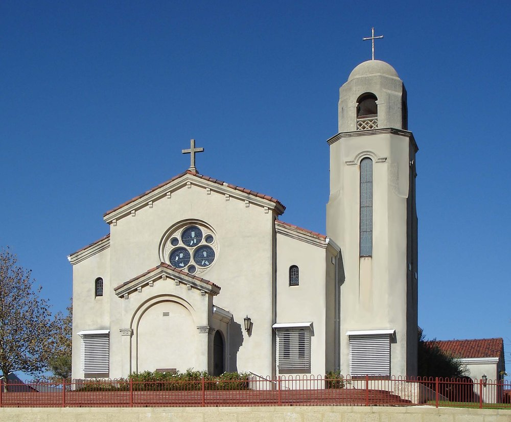 St Columba Church.jpg
