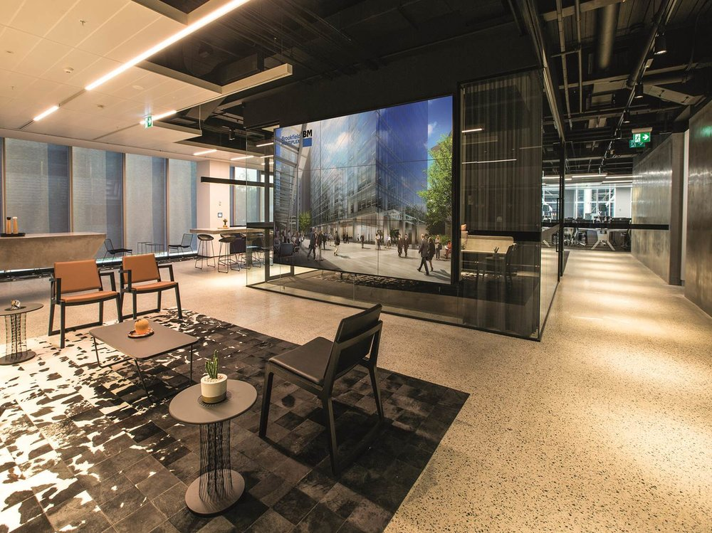 Multiplex head office.jpg