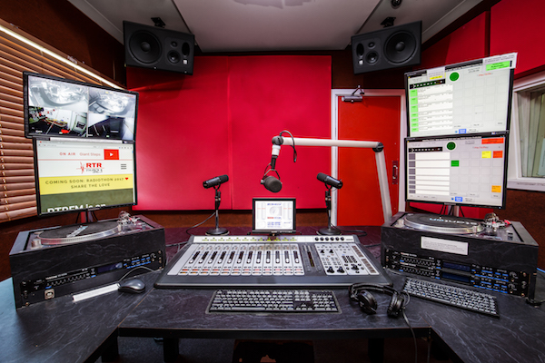 RTR FM Studio 1 copy.jpg