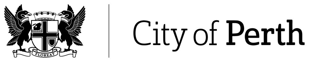 City of Perth logo Horizontal_MONO.jpg