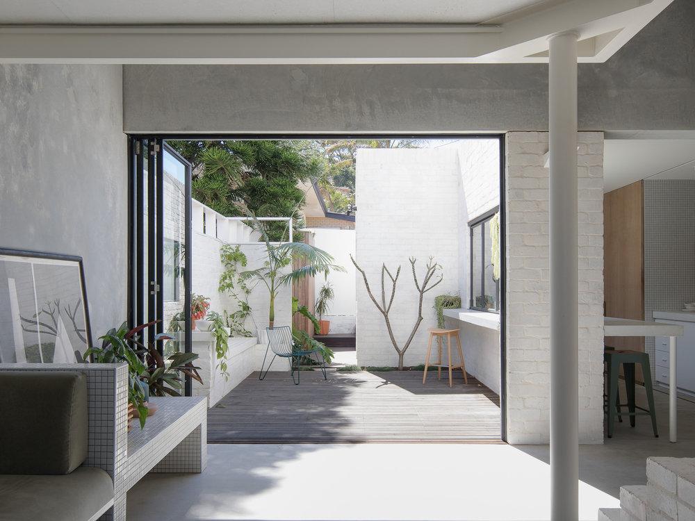 2304_House A_Whispering smith_Ben Hosking_01.jpg-14 copy.jpg