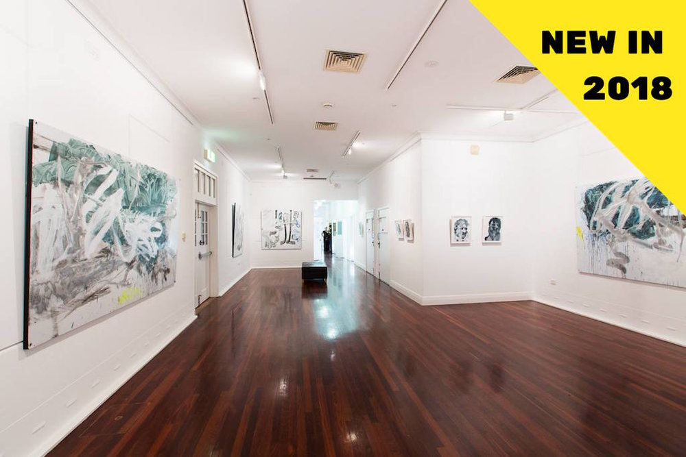 05 Gallery Image1 (Andy Quilty Installation Image).jpg