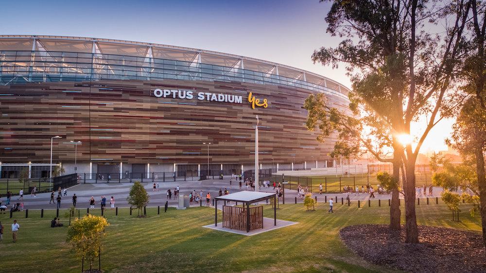 Optus Stadium 1.jpg