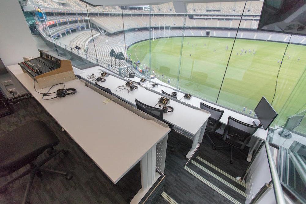 Optus Stadium 3.jpg