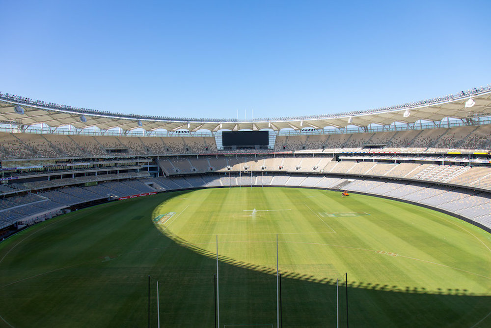 Optus Stadium 7.jpg