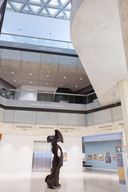 gallery_building2016_39.jpg