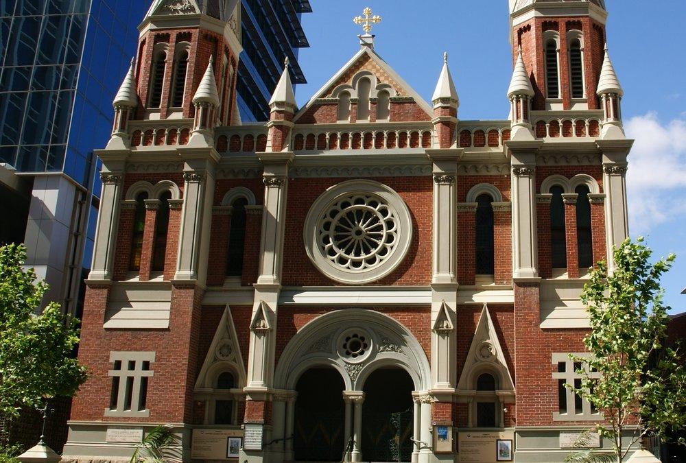 Trinity external 2.jpg