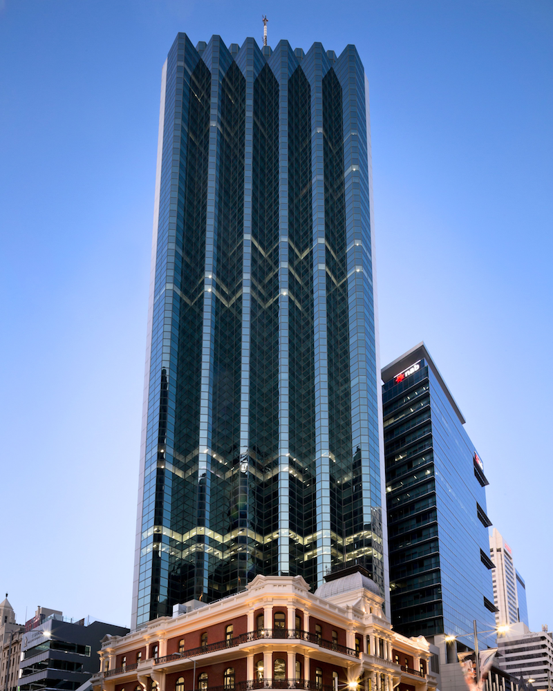 High Res 300 DPI-108 St Georges Terrace.png