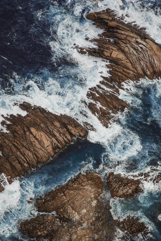 jarradseng-aerial.jpg