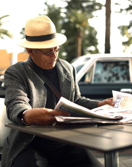 Ian De Souza.jpg