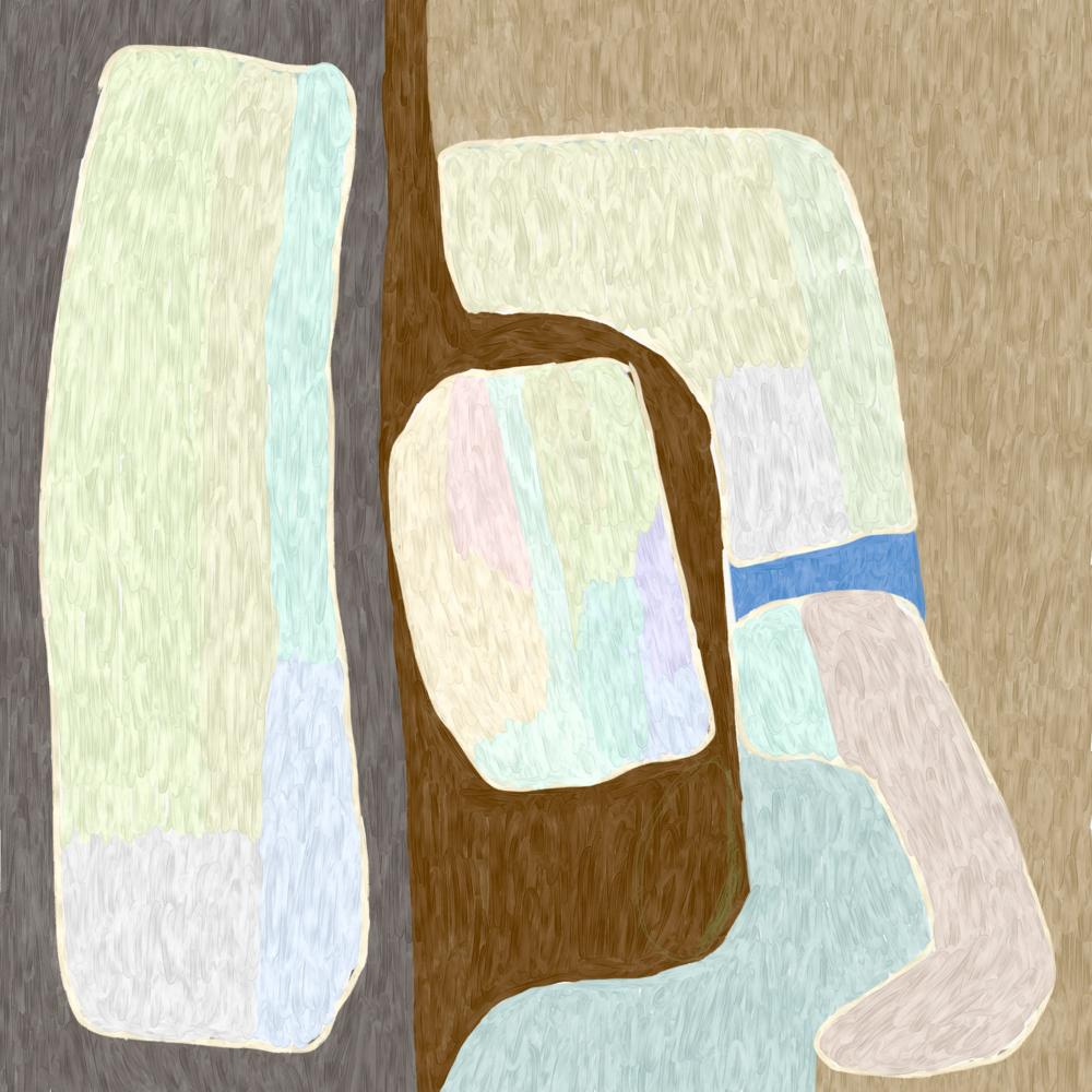 01_ARTWORK_mkticks.png