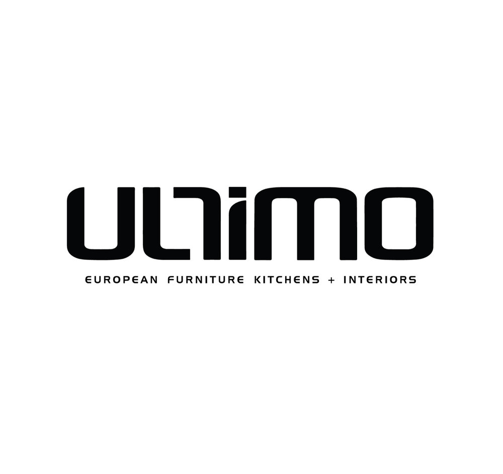 ULTIMO 2018 Logo for MediaDesign2 copy.jpg