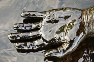 oil-300x199.jpg
