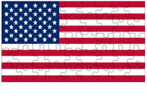 Flag-1.5aspect-300x200.png
