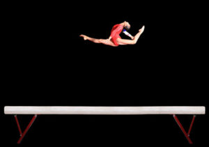gymnast-balance-beam-300x212.jpg