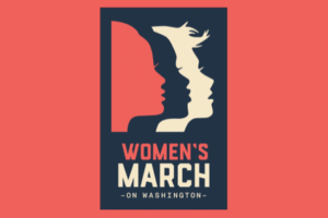 WomensMarch-300x200.png