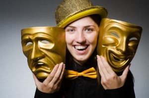 woman with gold masks.jpg
