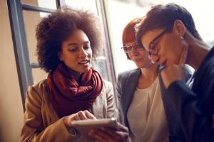 3 women planning project.jpg
