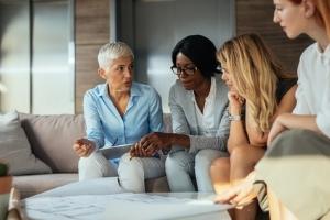 diverse women planning business.jpg