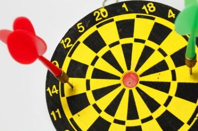dart board no bullseye.jpg