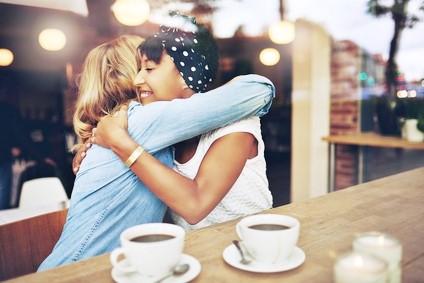 lightened pic of friends hugging.jpg