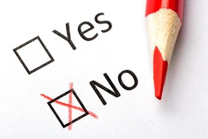 yes+no.jpg