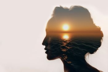 woman+silhouette+with+ocean+head.jpg