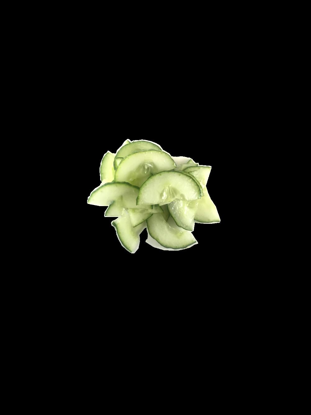 cucumber (1).png