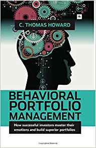 Behavioral Portfolio Mgt_.jpg