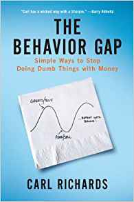 The Behavior Gap_.jpg