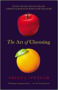 The Art of Choosing_.jpg