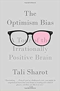 Optimism bias_.jpg