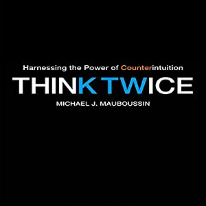 Think Twice_.jpg