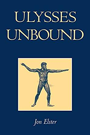 Ulysses Unbound.jpg