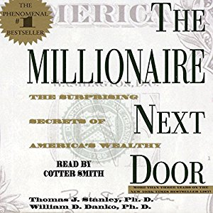 Millionnaire Next Door_.jpg