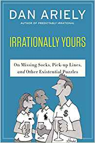 Irrationally Yours (2)_.jpg