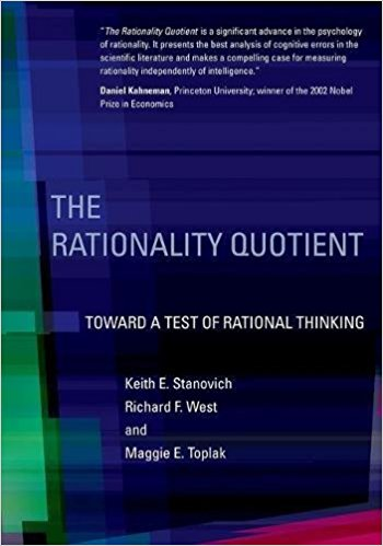 Rationality Quotient_.jpg