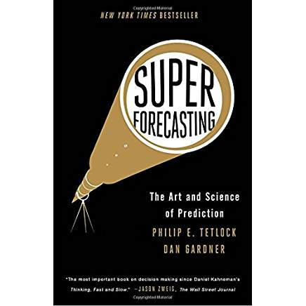 Superforecasting_.jpg