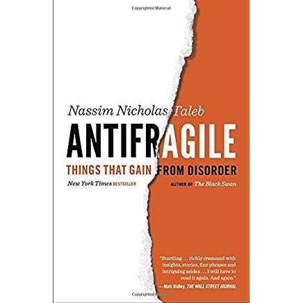 Antifragile_.jpg