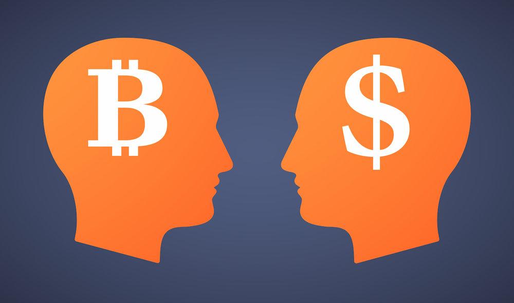 bitcoin-dollars.jpg
