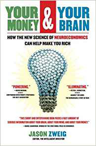 Your money and your brain.jpg