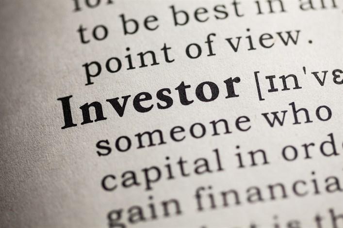 seasoned-investors_707x471.jpg